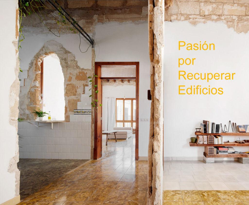 Home-arquitecto.eco